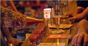 El Brujito Altona Tapas Bar und Kneipe